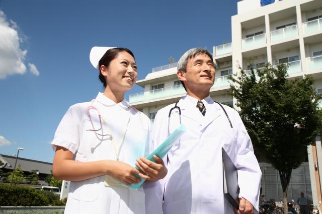 透析看護師の必要なスキルは?お給料や気になることをお伝えします。