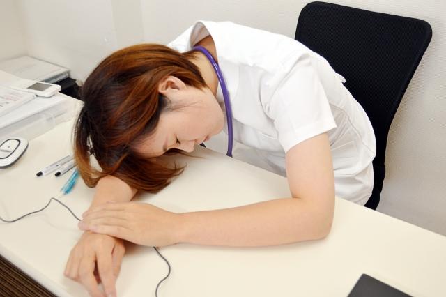 新人看護師でも辞めたい!失敗しない辞め方と退職手順