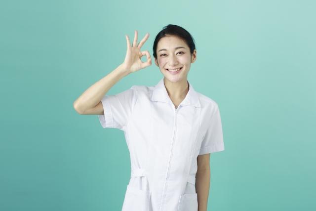 派遣看護師を辞めたい!急に辞めずに再雇用を目指す方法!