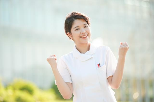新人看護師が辞めた後に幸せになる方法とは?転職してスッキリする方法!