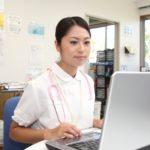 透析看護師を辞めたい!患者のクセが耐えられないなら転職!