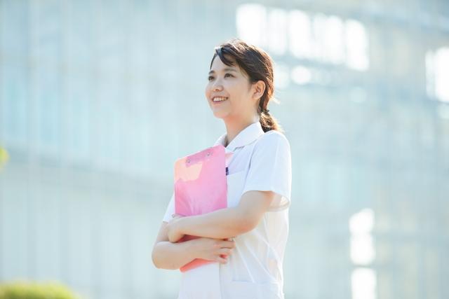 看護師辞めて違う仕事についた例!転職で成功した体験教えます