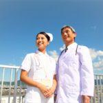 医師と看護師に感謝 | コロナ感染拡大中の新型コロナ感染者の治療現場