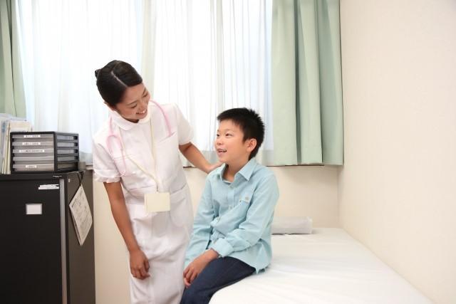 看護師転職どうやって成功?職場の賢い選び方!