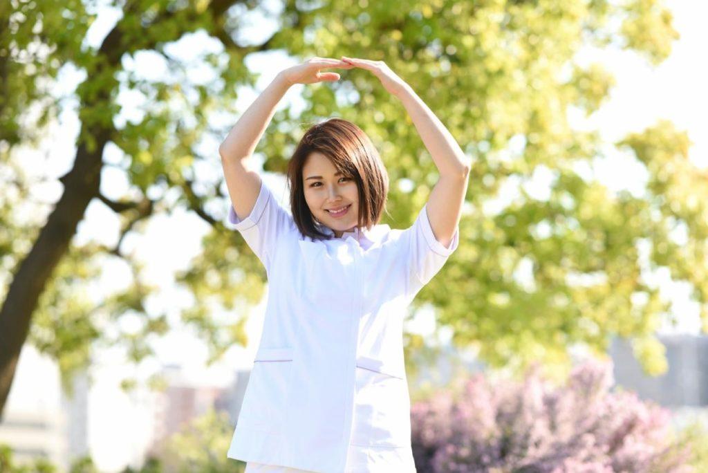 看護師の転職サイトなら医療WORKER|おすすめポイントを徹底解説!