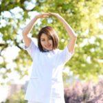看護師の転職サイトなら医療WORKER おすすめポイントを徹底解説!